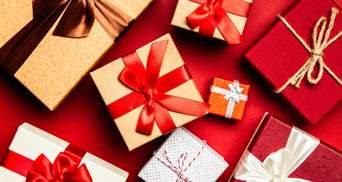 Подарки малышам на Николая: интересные варианты для мальчиков и девочек