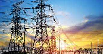 Когда электроэнергия для населения подорожает: прогноз Минэнергетики