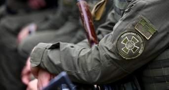 Больницу в Одессе, откуда не забирают тела умерших, взяла под стражу Нацгвардия: что известно