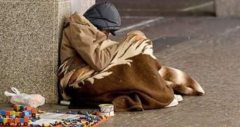 Страшные последствия пандемии: через COVID-19 за чертой бедности окажутся 115 миллионов человек