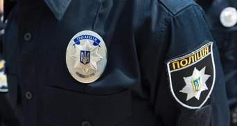 У Черкасах чоловік закликав змінити кордони України: ним зацікавилися правоохоронці