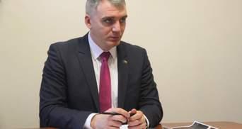 Відверто брехлива інформація, – мер Миколаєва про бійки за кисень у лікарнях