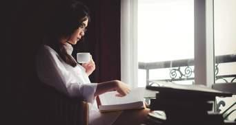Кардашян и почему мы боимся говорить о сексе: 5 книг о том, как жить смелее