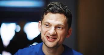 Дмитро Дубілет інвестував в український fashion-стартап: що відомо