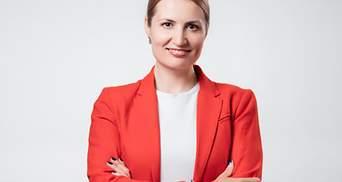 К Степанову критически относятся все фракции, – Стефанишина