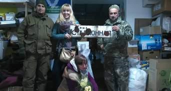Командування Медсил ЗСУ подало до суду на волонтерку за критичний допис: усі деталі