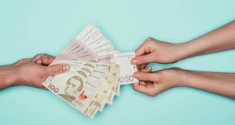 """Вкладчики обанкротившегося банка """"Аркада"""" получили более 170 из 257 миллионов гривен"""