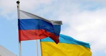 Честное слово России стоит немного, – посол Украины в Австрии ответил российскому послу