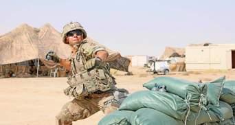 Трамп наказав вивести більшу частину військ із Сомалі: куди їх передислокують