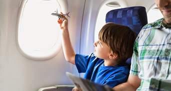 Аэрофобия: как побороть страх полетов и обеспечить себе комфорт в самолете