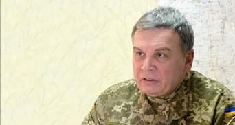 Україна сподівається на План дій щодо членства в НАТО вже у 2021, – Міноборони