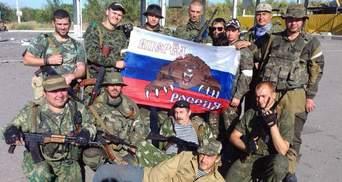 Скільки російських військових на Донбасі: Хомчак назвав приголомшливу цифру