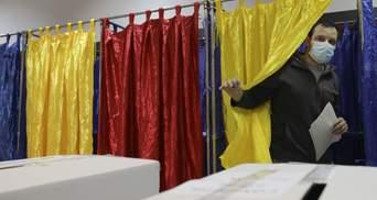 Парламентские выборы в Румынии: победили оппозиционеры или правящая партия – первые результаты