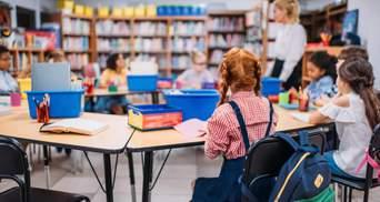 Сексуальна освіта у школах: чому це важливо для дітей та як про це навчають в інших країнах