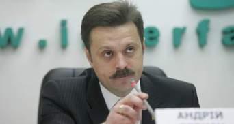 Деркач понад 10 років тісно співпрацює з Кремлем, – експертка про справу щодо держзради