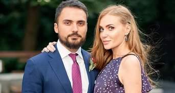 Я люблю бывшего мужа: Слава Каминская удивила признанием об отношениях с Эдгаром