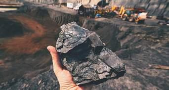 Украина планирует полностью отказаться от угля: почему это важно и когда ждать изменений