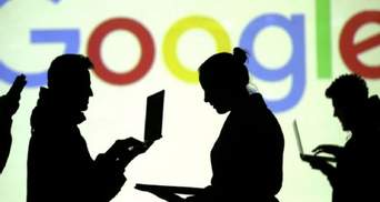 Навальный, Лукашенко, Моргенштерн: кто самые популярные персоны в Украине по запросам в Google