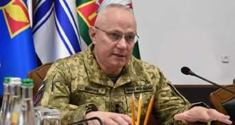 """Українські бійці на передовій незабаром отримають """"антидронові рушниці"""", – Хомчак"""