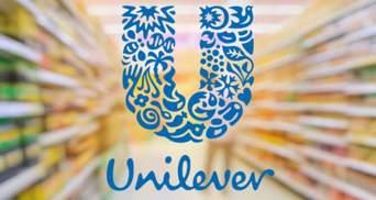 По примеру Microsoft: компания Unilever вводит 4-дневную рабочую неделю