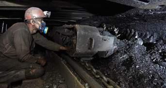 Все убыточные шахты будут закрыты в течение 10 лет, – Буславец