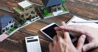 Як змінилися ціни на нерухомість та оренду житла у 2020: інфографіка