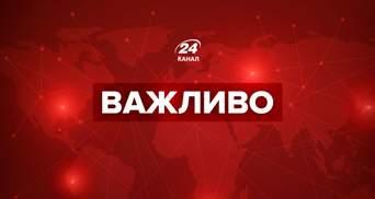 Объяснение новости о водителе маршрутки с Тернопольщины, который спас мужчину с инсультом