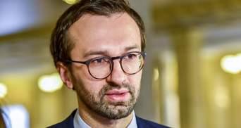 """""""Безкоштовно користуються мережами і заробляють"""": Лещенко про тарифи на передачу електроенергії"""