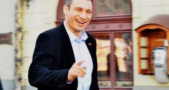 Биография Виталия Кличко: что нужно знать о мэре Киева