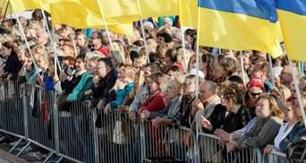 В Украине состоится перепись населения: Кабмин поддержал инициативу