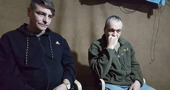 Своих не бросаем: Денисова и Кулеба прокомментировали освобождение украинцев из Ирака