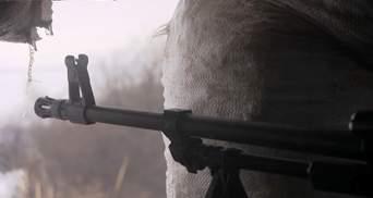 Ситуация в Украине развивается по сценарию Приднестровья и Абхазии, – Казанский