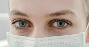 Медиків можуть позбавити доплат за боротьбу з COVID-19 та підвищених зарплат, – Стефанишина
