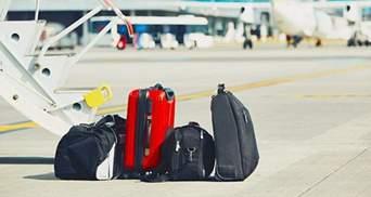 Как избежать потери чемодана в аэропорту – ответ авиаработника