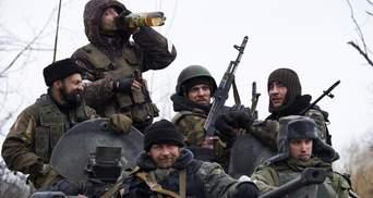 4 убитих і понад 300 обстрілів: як бойовики на Донбасі дотримуються перемир'я