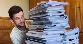 Тайна коэффициента 0,88: почему так сложно на государственной службе