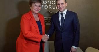 Фінансова допомога ЄС: що насправді отримає Україна