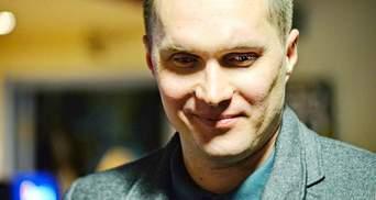 Немає вакансій для його амбіцій: Міноборони про призначення Бутусова