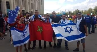 Израиль договорился о мире с четвертым за год арабским государством