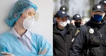 """У """"Слузі народу"""" повідомили, кого першими вакцинуватимуть в Україні"""