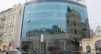 """""""Слуги народа"""" бесплатно получили офисы в связанном с Коломойским бизнес-центре, – """"Схемы"""""""