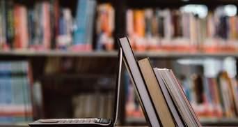 Как уберечься от неприятностей в интернете: ТОП-5 книг о жизни онлайн