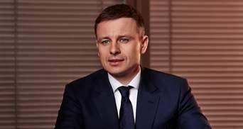 Чому відклали підвищення мінімальної зарплати в Україні: пояснення Марченка