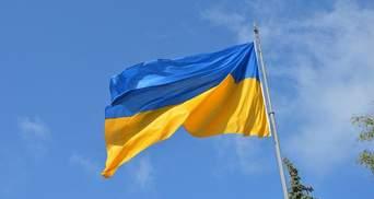 """""""Еще одно достижение"""": как украинские нардепы отреагировали на наложенные на них санкции России"""