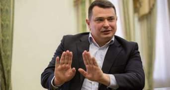 Цена решения КСУ: НАБУ закрыло около 100 дел по нарушениям в декларациях