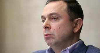 В Украине увеличат финансирование на спорт и физическую культуру, – министр Гутцайт