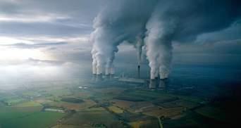 ООН призвала мировых лидеров объявить чрезвычайное климатическое положение