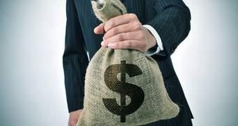 Майже 470 мільярдів на погашення старих боргів: Україна знову буде на гачку у кредиторів
