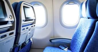 Что обязательно нужно сделать на борту самолете: советы туристу