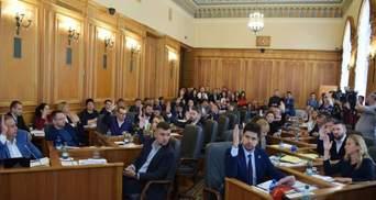 Продление особого статуса Донбасса: за что проголосовал комитет Рады